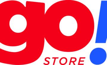 Go! Store Vector Logo_Final