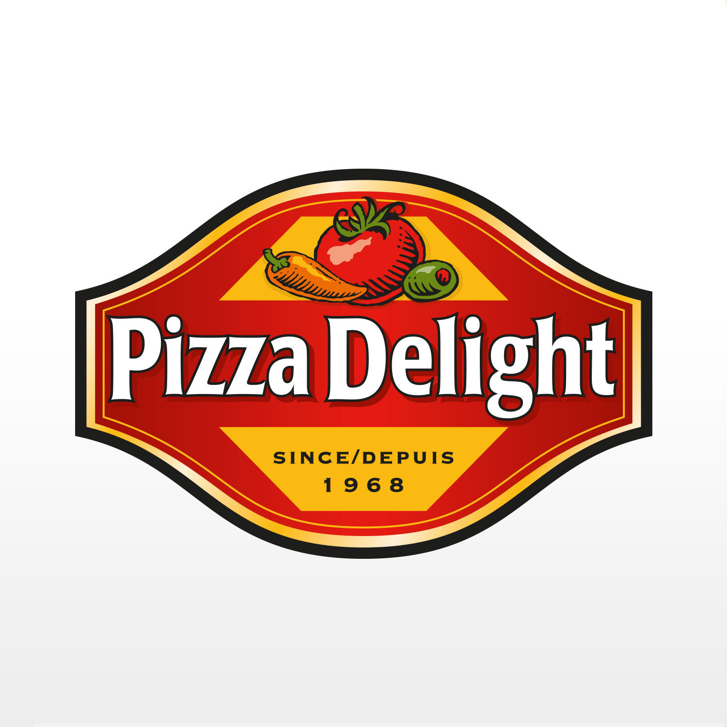 Pizza Delight Sussex